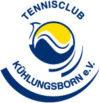 TC Kühlungsborn